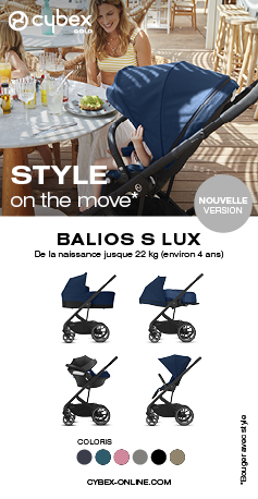 Page-Cybex